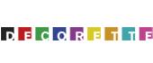 Logo Decorette-Vanneste G