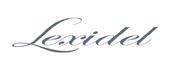Logo Lexidel Vertaalbureau