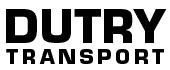 Logo TRANSPORT DUTRY