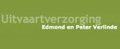 Logo Uitvaartverzorging Edmond & Peter Verlinde