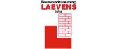 Logo Laevens Bouwonderneming