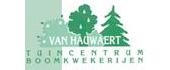 Logo Van Hauwaert