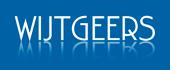 Logo Wijtgeers & Zn
