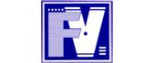 Logo Verstraete Frans & Zonen