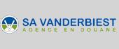 Logo Vanderbiest H