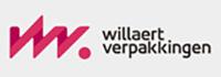 Logo Willaert Verpakkingen