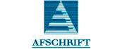 Logo Afschrift