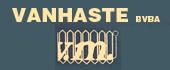Logo Vanhaste