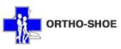 Logo Ortho Shoe