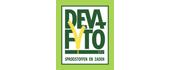 Logo Deva-Fyto