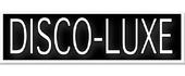 Logo Disco-Luxe