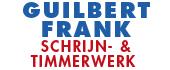 Logo Guilbert Frank