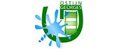 Logo Ostijn Georges