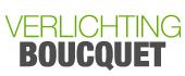 Logo Verlichting Boucquet