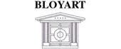 Logo Begrafenissen Bloyart