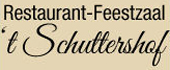 Logo Schuttershof