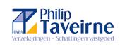 Logo Taveirne Philip