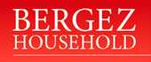 Logo Bergez Household