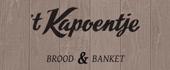 Logo Kapoentje ('t)