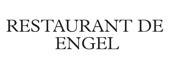 Logo De Engel