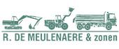 Logo De Meulenaere R & Zonen