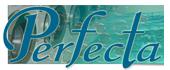 Logo Wasserij Perfecta