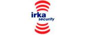 Logo Irka Security