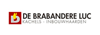 Logo Verwarming De Brabandere