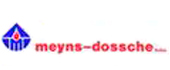 Logo Meyns-Dossche