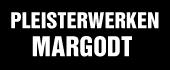 Logo Pleisterwerken Margodt