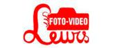 Logo Foto-Video Leurs