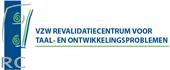 Logo Revalidatiecentrum voor Taal & Ontwikkelingsproblemen