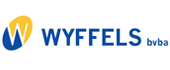 Logo Containers Wyffels