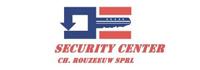Logo Rouzeeuw Ch