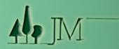 Logo Messiaen J
