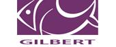 Logo Gilbert Vishandel-Traiteur