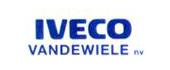 Logo Vandewiele