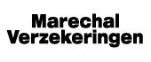 Logo Maréchal Verzekeringen
