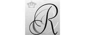 Logo Carla Rabau