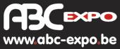 Logo ABC Expo