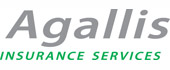 Logo Aggalis insurance