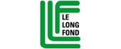 Logo Le Long Fond Pépinière