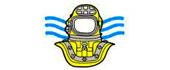 Logo Plongeurs Professionnels Associés