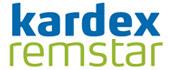 Logo Kardex