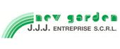 Logo New Garden-JJJ Entreprise