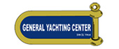 Logo General Yachting Center