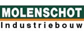 Logo Molenschot Industriebouw