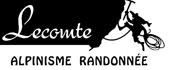 Logo Lecomte Alpirando Ixelles