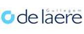Logo De Laere