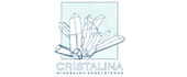 Logo Cristalina